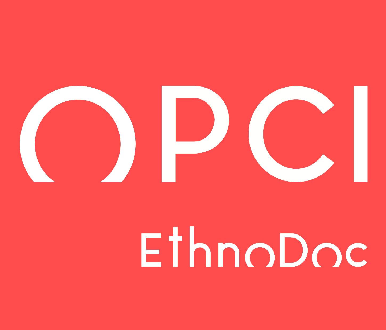 OPCI_orangé